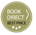 book direct button